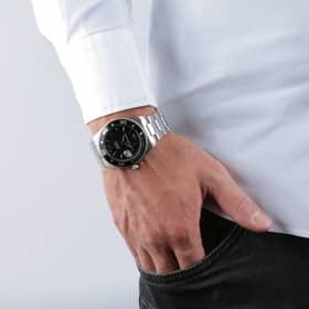 Orologio PHILIP WATCH CARIBE - R8223597010