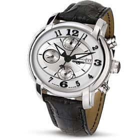 OROLOGIO PHILIP WATCH ANNIVERSARY - R8241650015