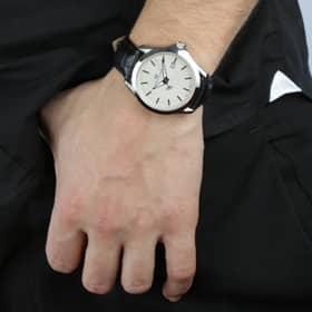 PHILIP WATCH BLAZE WATCH - R8251165003