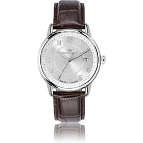 Orologio PHILIP WATCH KENT - R8251178010