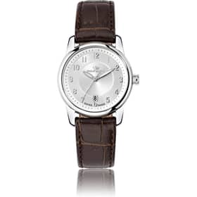 Orologio PHILIP WATCH KENT - R8251178506