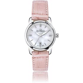 OROLOGIO PHILIP WATCH KENT - R8251178507