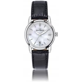 PHILIP WATCH KENT WATCH - R8251178508