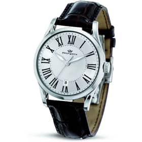 RELOJ PHILIP WATCH SUNRAY - R8251180003