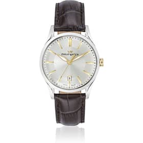 Orologio PHILIP WATCH SUNRAY - R8251180004