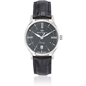 RELOJ PHILIP WATCH SUNRAY - R8251180007