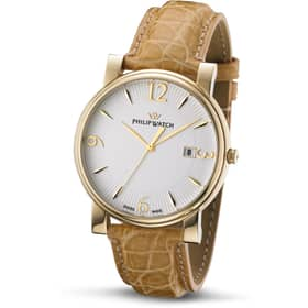OROLOGIO PHILIP WATCH WALES - R8251193045