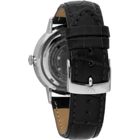 Orologio PHILIP WATCH TRUMAN - R8251595006