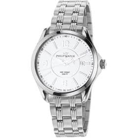 PHILIP WATCH BLAZE WATCH - R8253165002
