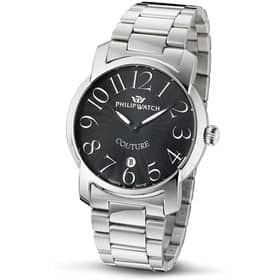 PHILIP WATCH COUTURE WATCH - R8253198525