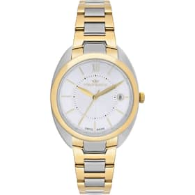 OROLOGIO PHILIP WATCH LADY - R8253493502