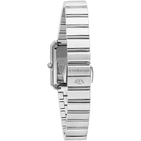 OROLOGIO PHILIP WATCH EVE - R8253499501