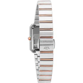 OROLOGIO PHILIP WATCH EVE - R8253499502