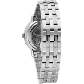 Orologio PHILIP WATCH TRUMAN - R8253595001