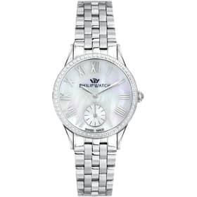 RELOJ PHILIP WATCH MARILYN - R8253596503