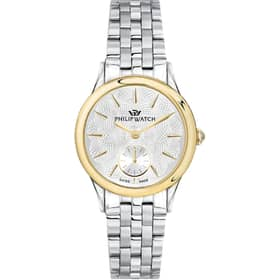 RELOJ PHILIP WATCH MARILYN - R8253596504