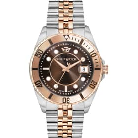 Orologio PHILIP WATCH CARIBE - R8253597025