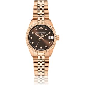 PHILIP WATCH CARIBE WATCH - R8253597520