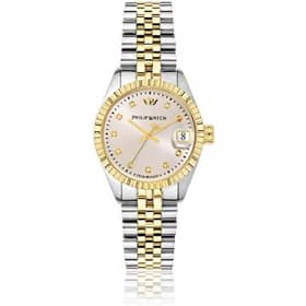 PHILIP WATCH CARIBE WATCH - R8253597522