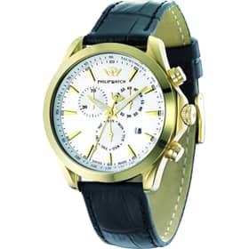 OROLOGIO PHILIP WATCH BLAZE - R8271665002