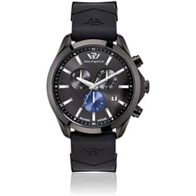 Orologio PHILIP WATCH BLAZE - R8271665006