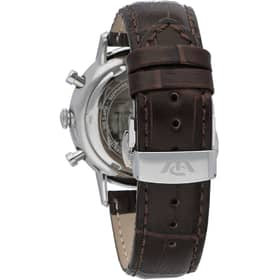 RELOJ PHILIP WATCH TRUMAN - R8271695001