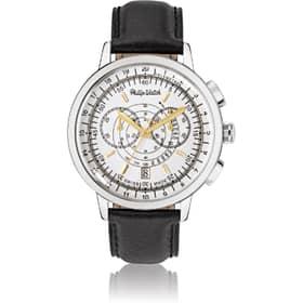 Orologio PHILIP WATCH GRAND ARCHIVE 1940 - R8271698003