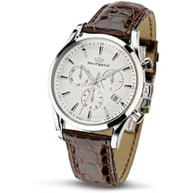 Orologio PHILIP WATCH SUNRAY - R8271908003