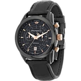 Orologio PHILIP WATCH SEAHORSE - R8271996004