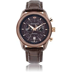 Orologio PHILIP WATCH SEAHORSE - R8271996005