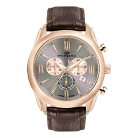 Orologio PHILIP WATCH SEAHORSE - R8271996006