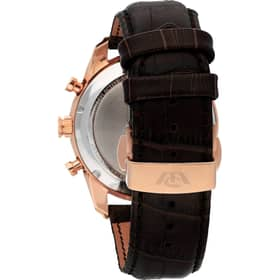 RELOJ PHILIP WATCH SEA HORSE - R8271996006
