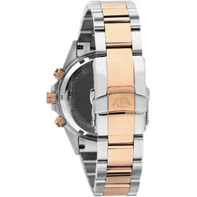 Orologio PHILIP WATCH CARIBE - R8273607006