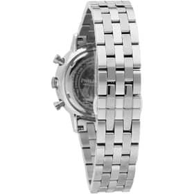 Orologio PHILIP WATCH TRUMAN - R8273695003