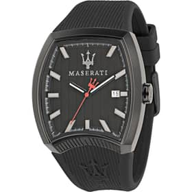 MASERATI CALANDRA WATCH - R8851105001