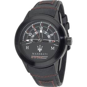 MONTRE MASERATI CORSA - R8851110002