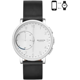 RELOJ SKAGEN DENMARK HAGEN CONNECTED - SKT1101