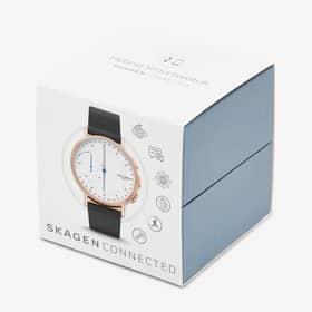 Orologio SKAGEN DENMARK SIGNATUR - SKT1112