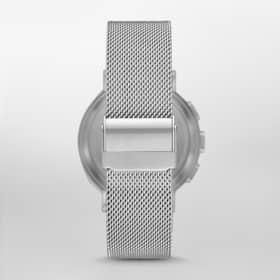 Orologio SKAGEN DENMARK SIGNATUR - SKT1113