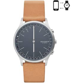 SKAGEN DENMARK JORN CONNECTED WATCH - SKT1200