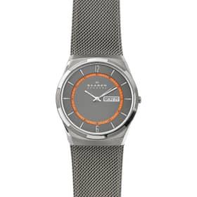 Orologio SKAGEN DENMARK MELBYE - SKW6007