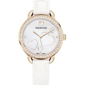 MONTRE SWAROVSKI AILA DAY - 5242514