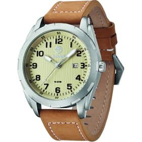 OROLOGIO TIMBERLAND NEWMARKET - TBL.13330XS/07