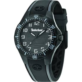 OROLOGIO TIMBERLAND DIXIVILLE S - TBL.14323MSB/02