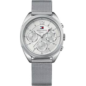 OROLOGIO TOMMY HILFIGER MIA - TH-256-3-14-1947