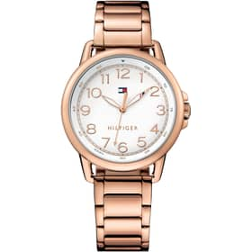 MONTRE TOMMY HILFIGER CASEY - TH-288-3-34-1977