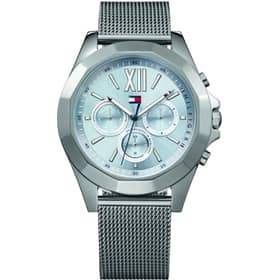 OROLOGIO TOMMY HILFIGER CHELSEA - 1781846