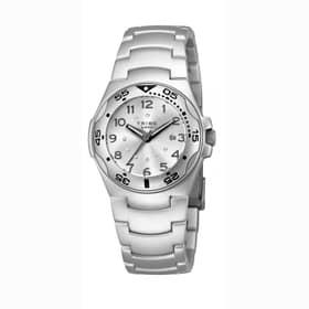Orologio BREIL ICE - EW0175