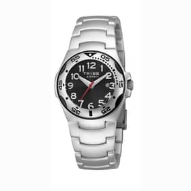 Orologio BREIL ICE - EW0177