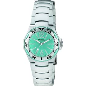 BREIL ICE WATCH - EW0213